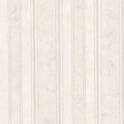 Francisco Blush Marble Stripe 993-68670