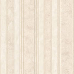 Francisco Beige Marble Stripe 993-68671