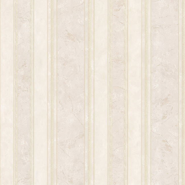 Francisco pastel Marble Stripe 993-68673