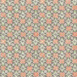 Free Spirit Coral Floral 1014-001823