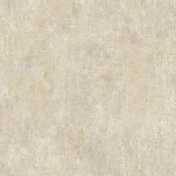 Kuari Brown Texture RW30809