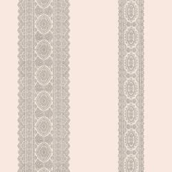 Brynn Grey Paisley Stripe 1014-001835