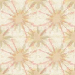 Iris Pink Shibori 1014-001858