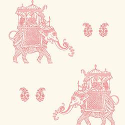 Ophelia Pink Elephant 1014-001836