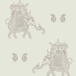 Ophelia Grey Elephant 1014-001840