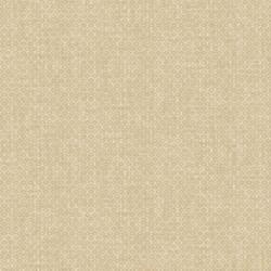 Hip Beige Texture 1014-001843