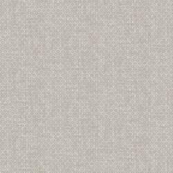 Hip Grey Texture 1014-001845