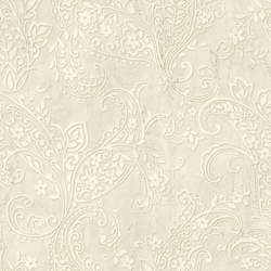 Chola Beige Textured Scroll RW30205