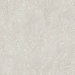 Chola Taupe Textured Scroll RW30209