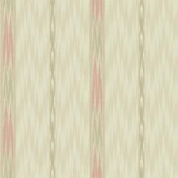 Sari Beige Ethnic Stripe RW30302