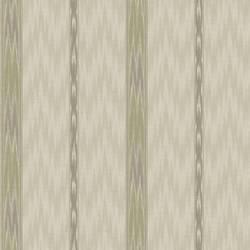Sari Grey Ethnic Stripe RW30309