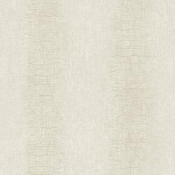 Patna Beige Distressed Texture RW30708