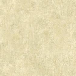 Kuari Beige Texture RW30803