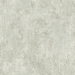 Kuari Grey Texture RW30804