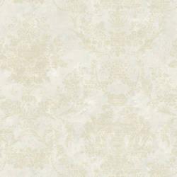 Kali Grey Floral Damask RW31709