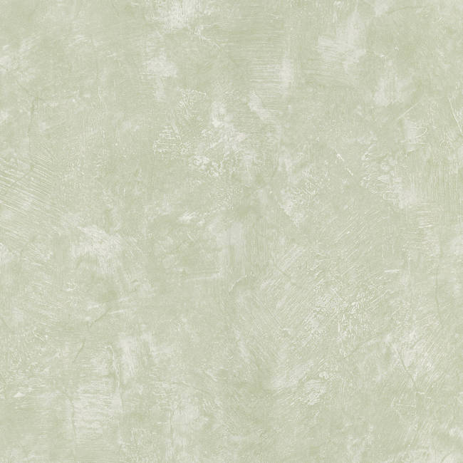 Stegner Green Distressed Texture 347-10811