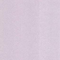 Fereday Purple Linen Texture 347-20009