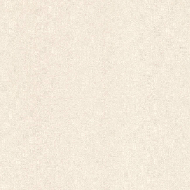 Fereday Cream Linen Texture 347-20013