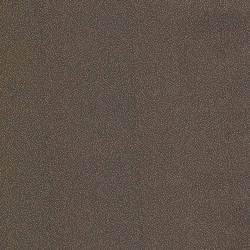 Collishaw Brown Shiny Bubble Texture 347-20025