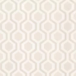 Marina Beige Modern Geometric 347-20134