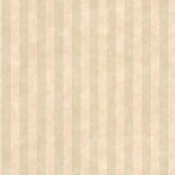 Sheldon Beige Stripe 347-38579