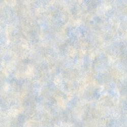 Ettinger Blue Blotch Texture 347-41326