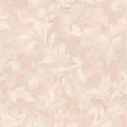 Olivias Beige Baroque Scroll 347-41628