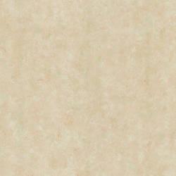 Cade Beige Shiny Blotch 347-45838