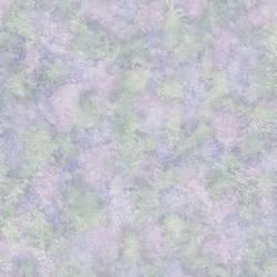 Deacon Blue Large Blotch Texture 347-54854