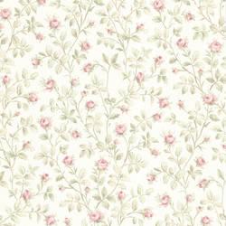 Delmar Pink Vintage Rose Trail 347-66809
