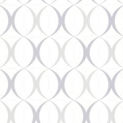 Rosten Grey Retro Orb 347-67352