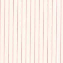 Harvey Pink Pinstripe 347-68819