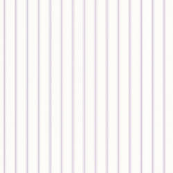 Harvey Purple Pinstripe 347-68820