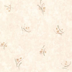 Roth Beige Paint Stroke Texture 347-SK47316