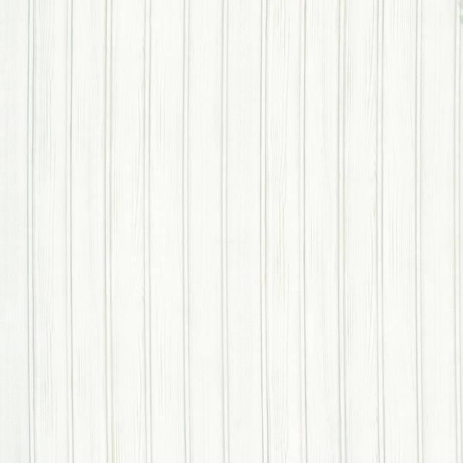 Silva White Wood Panelling 414-21977