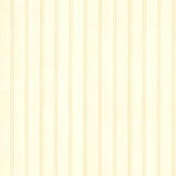 Silva Cream Wood Panelling 414-21978
