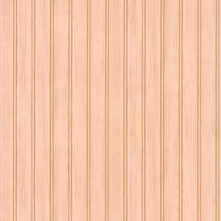 Silva Taupe Wood Panelling 414-27333