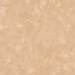 Illarum Taupe Distress Texture 414-32859