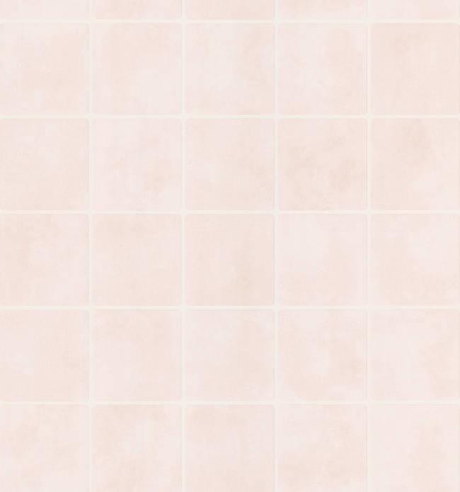 Forum Cream Tiles 414-36485