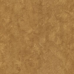 Illarum Bronze Distress Texture 414-36516