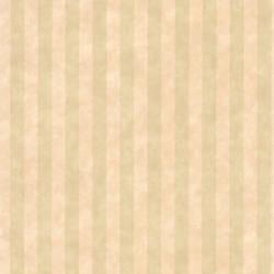 Gena Sage Stripe 414-38579