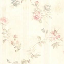 Ivanna Pastel Floral Texture 414-42314
