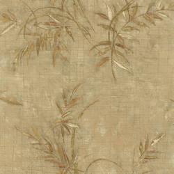Natalya Sage Leaves Texture 414-42703