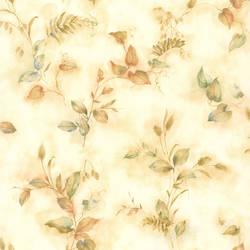 Congedi Gold Leaf Sprigs 414-43227