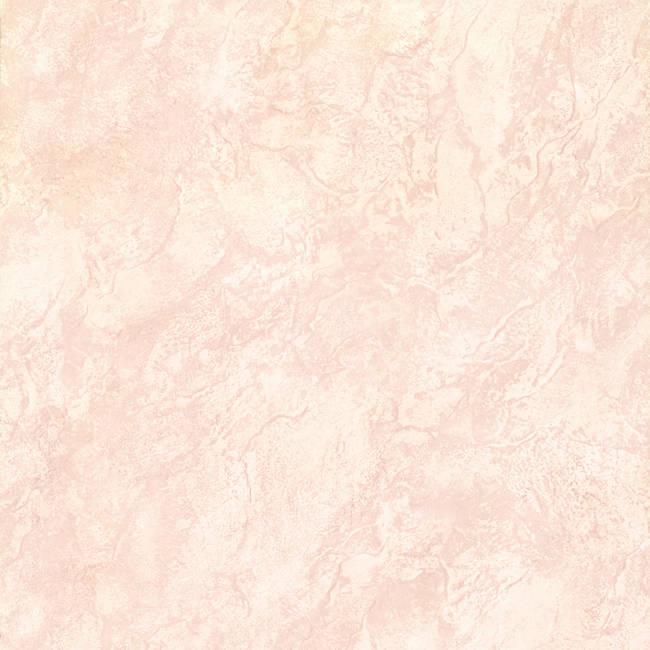 Quartz Light Pink Marble Texture 414-43560