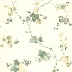 Ivy Green Ivy 414-43585