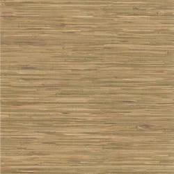 Faraji Sage Faux Grasscloth 414-44140