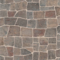 Flagstone Grey Slate Path 414-44150