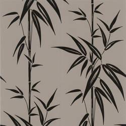 Asuka Pewter Bamboo 414-46909