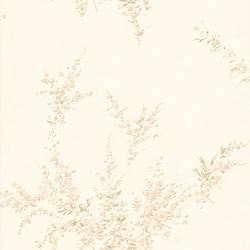 Delia Cream Blossom 414-54504